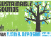 KEXP and Seattle Goodwill present Sustainable Sounds w/ Ivan & Alyosha