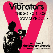 The Vibrators, The So So Glos, Swampboots