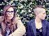 Good Graeff, Kat Quinn, Color Collage