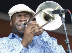 Big Sam's Funky Nation, Drumadics