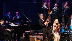 Broadway Classics Jazz & Blues Brunch with Beverly Taki