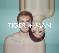 Tiger + Man, Humeysha, Stereo Off, Soft lit