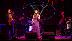 Violette French & Jazz Brunch Special