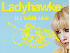 KEXP & Monqui Present: NZ Electro Classic Rock: Ladyhawke w/ Pillar Point
