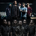 Every Time I Die & Whitechapel