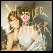 Mother Feather, The VeeVees
