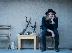 Brooklyn Indie Rock: Alberta Cross w/ Sky White Tiger, Grand Canyon