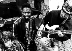 Riot Folk: Mads Jacobsen w/ Garrett & The Sherrifs & Bobby's Oar