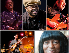 Dave Specter's Delmark Blues Bash w/ Jimmy Johnson, Omar Coleman & more