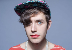 The Tractor Presents: Ezra Furman & His Boyfriends @ The Sunset