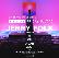 Jerry Folk