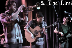 Folkrockicana: Lindstrom & The Limit w/ Ghost Town Whistlers (rel) & Devin Sinha