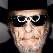 A tribute to Merle Haggard with Country Dave Harmonson & the Familiar Strangers