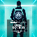 Don Diablo, Andy Ares x Deecee, BASSIK