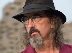James McMurtry, GUESTS