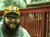 John Moreland with Christian Lee Hutson