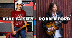 """""""ONE NIGHT ONLY""""  BRAD PAISLEY & ROBBEN FORD"""