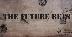 Baby Bats, Future Bets Set