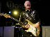 Dick Dale with Special Guests Three Day Threshold