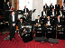 Chicago Jazz Orchestra