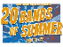 20 Bands of Summer feat. Craig Owens // Mark Rose // Rookie of the Year + MORE!