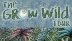 Grow Wild Tour, Will Jay, Dylan Holland, Bad Feelings, The House On Cliff, Ben Hazlewood, Rivers Monroe, James Barre