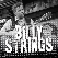 The Tractor Presents: Billy Strings w/ Rain City Ramblers @ The Sunset