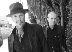 Roots Rock Legends: Dave Alvin & Phil Alvin w/ The Guilty Ones + The Americans