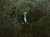 Foy Vance / The Wild Swan Tour