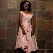 """I Got Life"" The Music of Nina Simone Memorial Day Brunch featuring Ramona Renea"