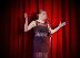 The Music of Edith Piaf Brunch Special feat. Yael & Gabriel