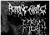 Marduk, Rotting Christ, Carach Angren, Necronomicon