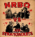NRBQ (with the Whole Wheat Horns) vs LOS STRAITJACKETS