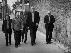 New Standard Quintet feat. Nanette Frank + Paul Mabin