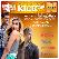 NASH Country Kick Off: Kelsea Ballerini with Jon Pardi, Levi Hummon and more!