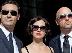 O Sole Trio From Pavarotti to Pop