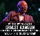 Ernest Ranglin's 84th Birthday Celebration  : Ernest Ranglin with special guests Mihali and Yotam Silberstein
