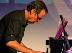 A Beautiful Celebration of Jazz feat. Yaron Gershovsky