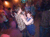 Monday Night Square Dance with The Shadies w. Lisa McAvoy