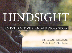 Hindsight with Dan Perlman and Billy Prinsell