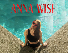 Anna Wise, The Landing, Heather LaRose