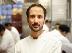 Chef Chris Macchia