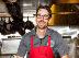 Chef Abraham Conlon