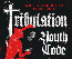 Tribulation, http://www.tribulation.se/, Youth Code, Horrendous