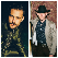 New Belgium Brewing Presents: Houston Country Rock: Robert Ellis & Sam Outlaw