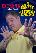 Comic Hypnotist Rich Guzzi