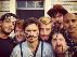 PigPen Theatre Co. (Theater Folk) w/ Morningsiders