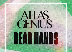 Atlas Genius, Bear Hands, The Moth & The Flame