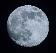The Moonual: Full Moon Ritual Comedy Show