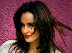 The Music of Elis Regina - Brunch Special feat. Vanessa Falabella